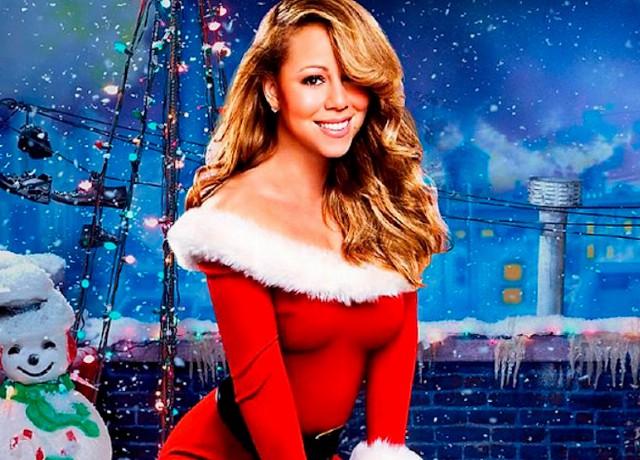 Canzoni di Natale accordi