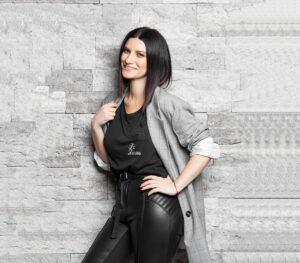 Laura Pausini E Ritorno da Te accordi