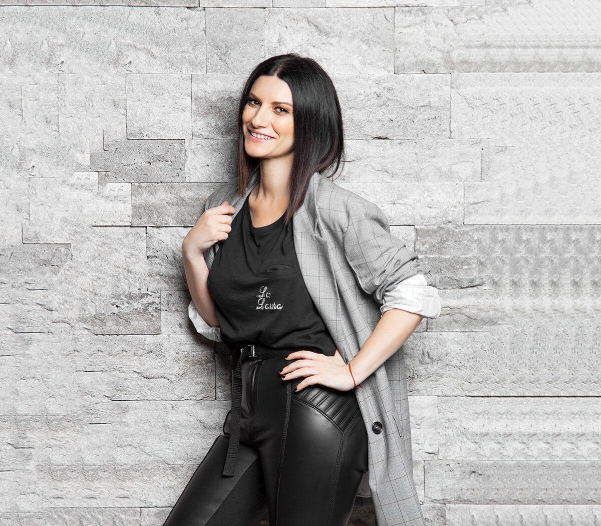 Accordi Laura Pausini