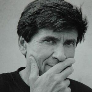 Gianni Morandi Scende la Pioggia accordi