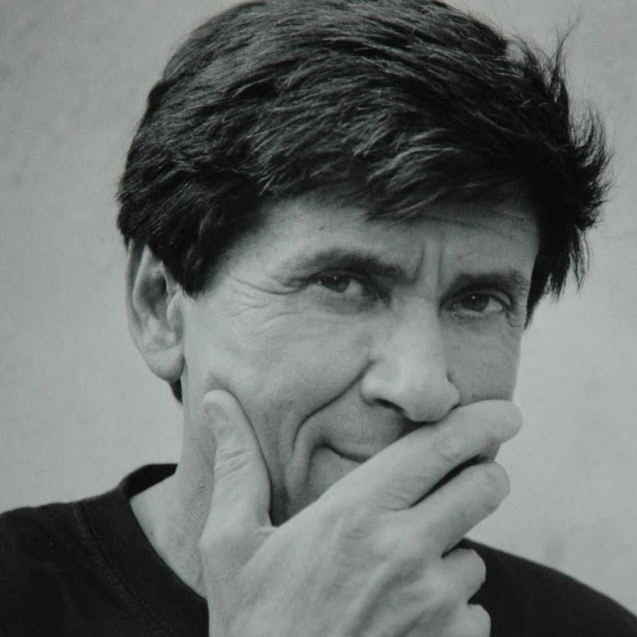Accordi Gianni Morandi