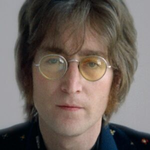 John Lennon Happy Xmas (War Is Over) accordi