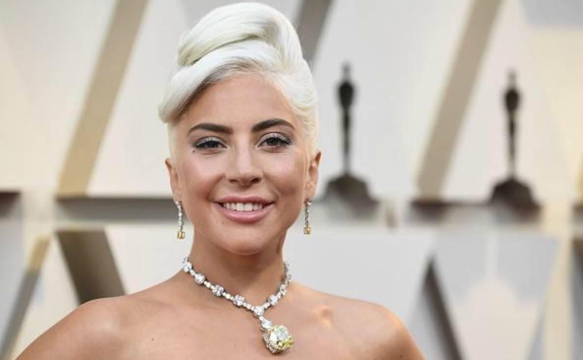 Accordi Lady Gaga