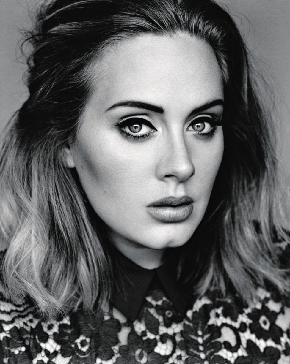 Accordi Adele