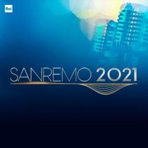 Sanremo 2021 Ti Piaci così accordi
